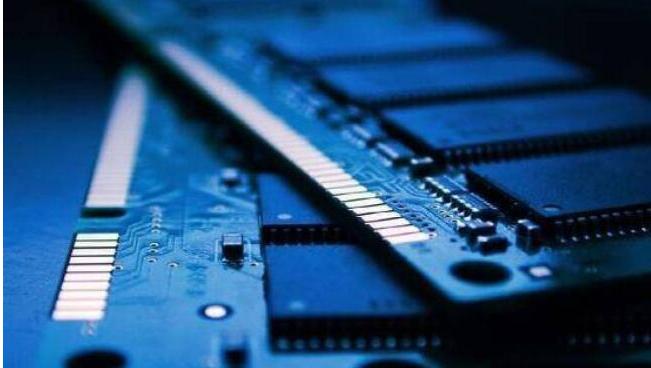 物联网应用需要哪几种存储技术来支持
