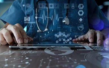 目前智能医疗临床应用的市场现状
