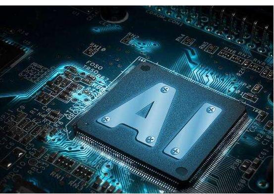 人工智能与大数据之间有什么差异