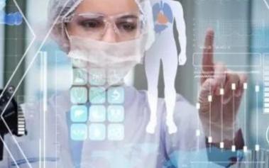 智能医疗数据的保护以及未来的展望