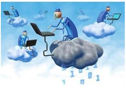 云计算风险应该怎样来管理