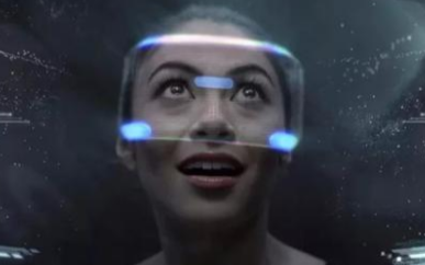 全景VR的商业价值体现在哪些发面