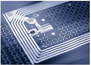 RFID和藏品管理之间怎样融合