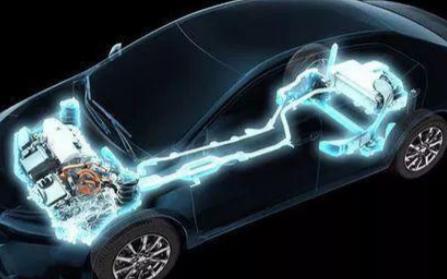 氢燃料和锂电池谁才是未来电动汽车的未来