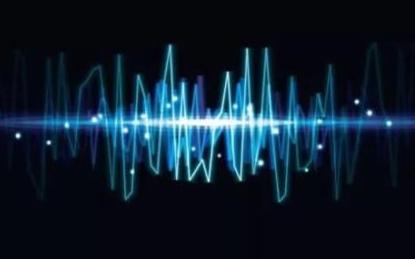 语音识别产业未来会发展成什么样