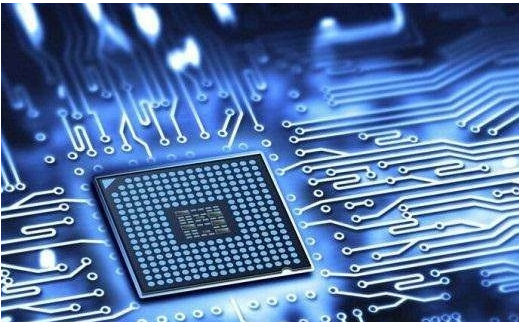 物联网芯片ARM与RISC-V选择哪一种比较好