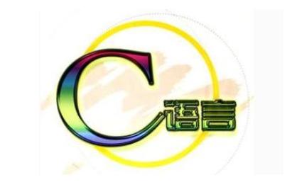 C陷阱与缺陷英文原版电子书免费下载