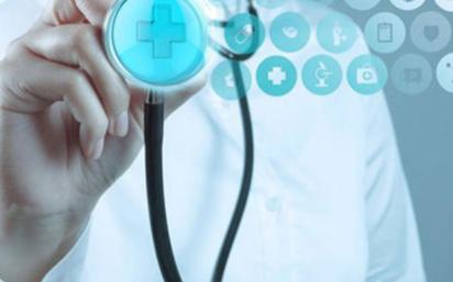 关于可穿戴医疗行业的发展现状分析