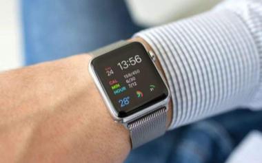 5G将助力智能医疗行业在未来快速成长