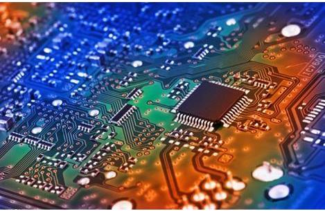 芯片制造商是如何从物联网获得益处的