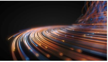 普立萬攜創新聚合物解決方案出席2019東南亞國際線纜、線材、管材及管道展覽會
