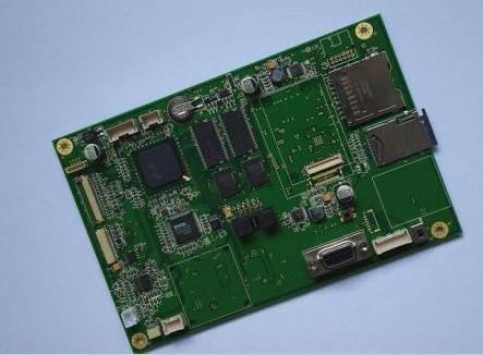电路板抗干扰的措施有哪些?