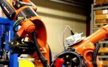 我国工业机器人产业的发展会遇到哪些挑战