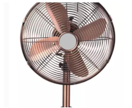 风扇启动电容接法