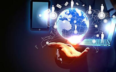 5G时代下无线通信技术将会带来诸多便利