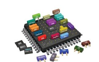 Nvidia将要推出一款新的嵌入式计算机