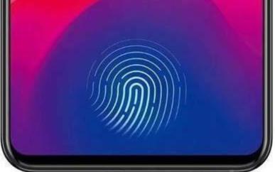 风靡全球的生物指纹识别技术会成为一种趋势吗