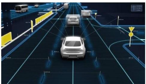 RFID技术在交通领域有什么应用
