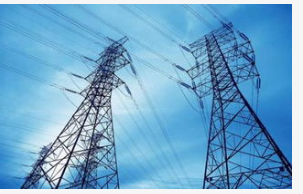 我国泛在电力物联网的内外部环境已基本成熟未来将迎...