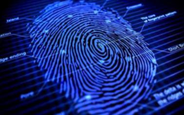 苹果将发布全屏幕指纹识别技术新专利