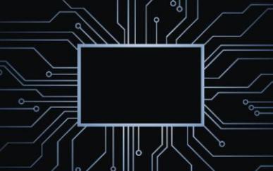 我国在模拟芯片行业市场将逐渐崛起
