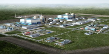 湖南省電力公司將在4年時間里向岳陽地區投入115億用于電網建設