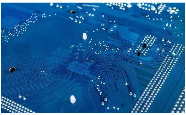 RFID技术与其他相比有什么优势