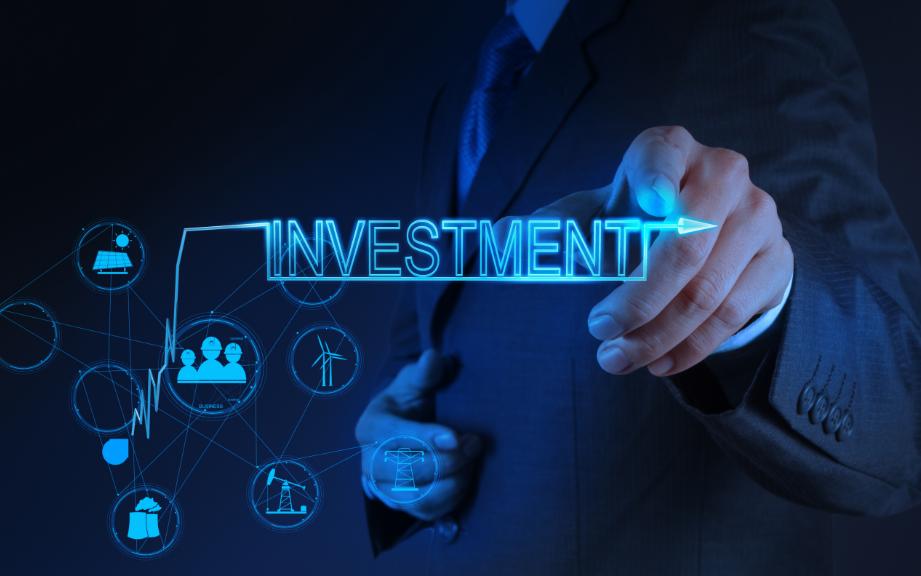 2019年半导体产业投资的真相与误解