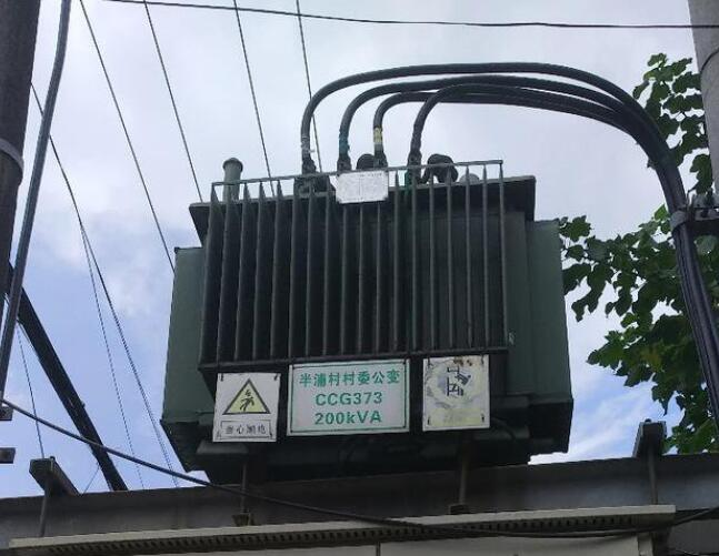 电机涡流的形成方法