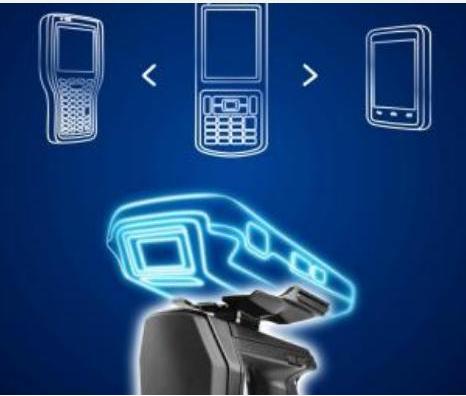 RFID技术将来在工厂里面有什么应用