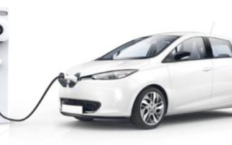 电动汽车的质量问题不能全甩锅给电池
