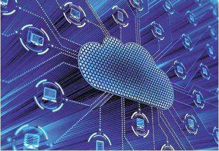 行业巨头走向物联网和人工智能的成功的三个步骤