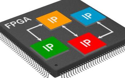 FPGA在AI领域处理效率中有着显著的优势