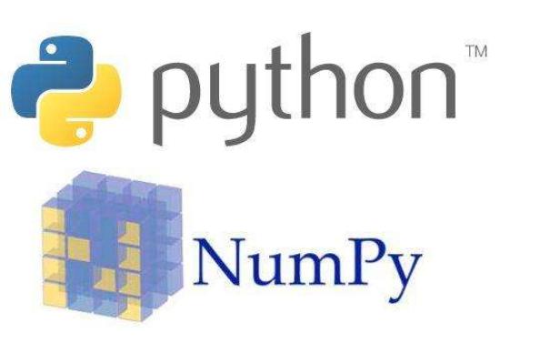 用于數據科學的python必學模塊之Numpy的備忘單資料免費下載