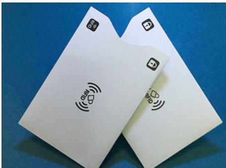 RFID发展需要哪一些要素