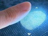 欧盟PYCSEL项目利用柔性电子设备开发了一种热量指纹传感器