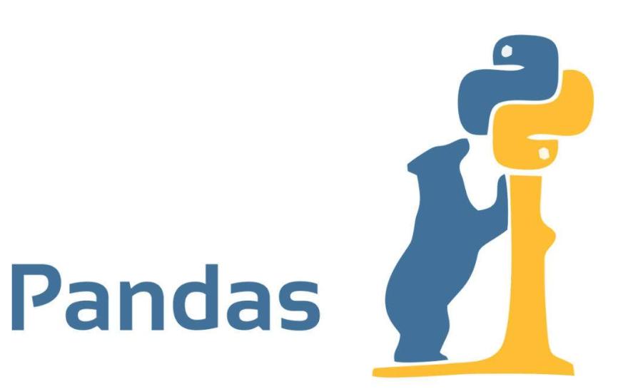 用于數據科學的python必學模塊之Pandas的備忘單資料免費下載