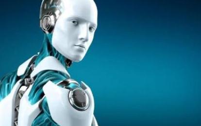 现阶段的人工智能是真正的人工智能吗