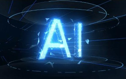 Gartner 2019年人工智能成熟度曲線的超前趨勢