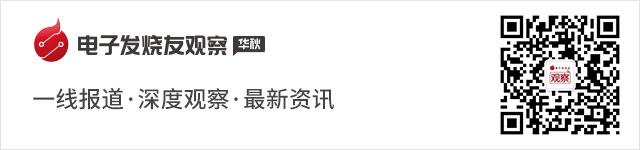http://www.reviewcode.cn/rengongzhinen/77348.html