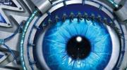 2020年我国机器视觉市场规模将超过150亿元