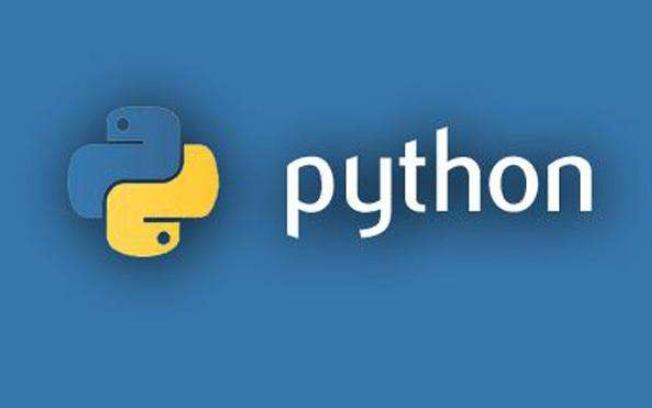 Python数据处理代码合集免费下载