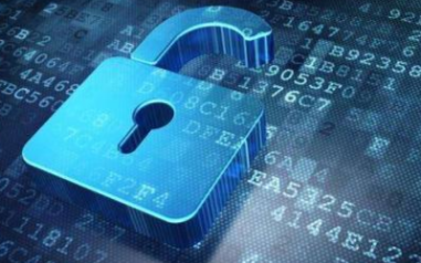 大数据分析平台的安全建设必不可少