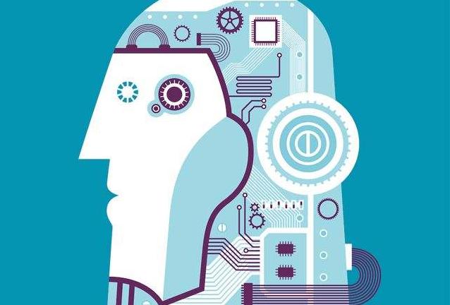IDC逐步深入开展机器学习开发平台厂商评估