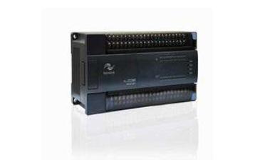 H1UXP和H2UXP系列PLC通信的應用手冊免費下載