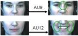 CVPR2019新作:一种基于视频流的自监督特征表达方法