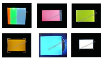 如何提高LED背光的发光效率