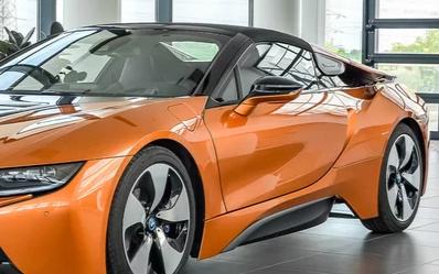 福特将与大众继续合作研发第二款电动汽车