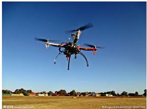 无人机航测具有的特点有哪一些