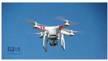 哪一些因素会影响无人机航测的精度